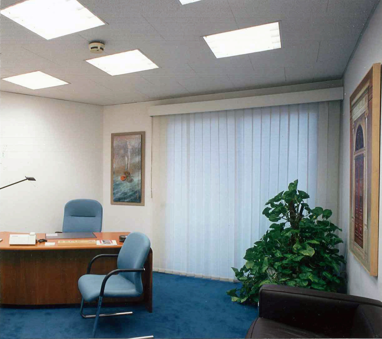 Γραφεία EIB_01