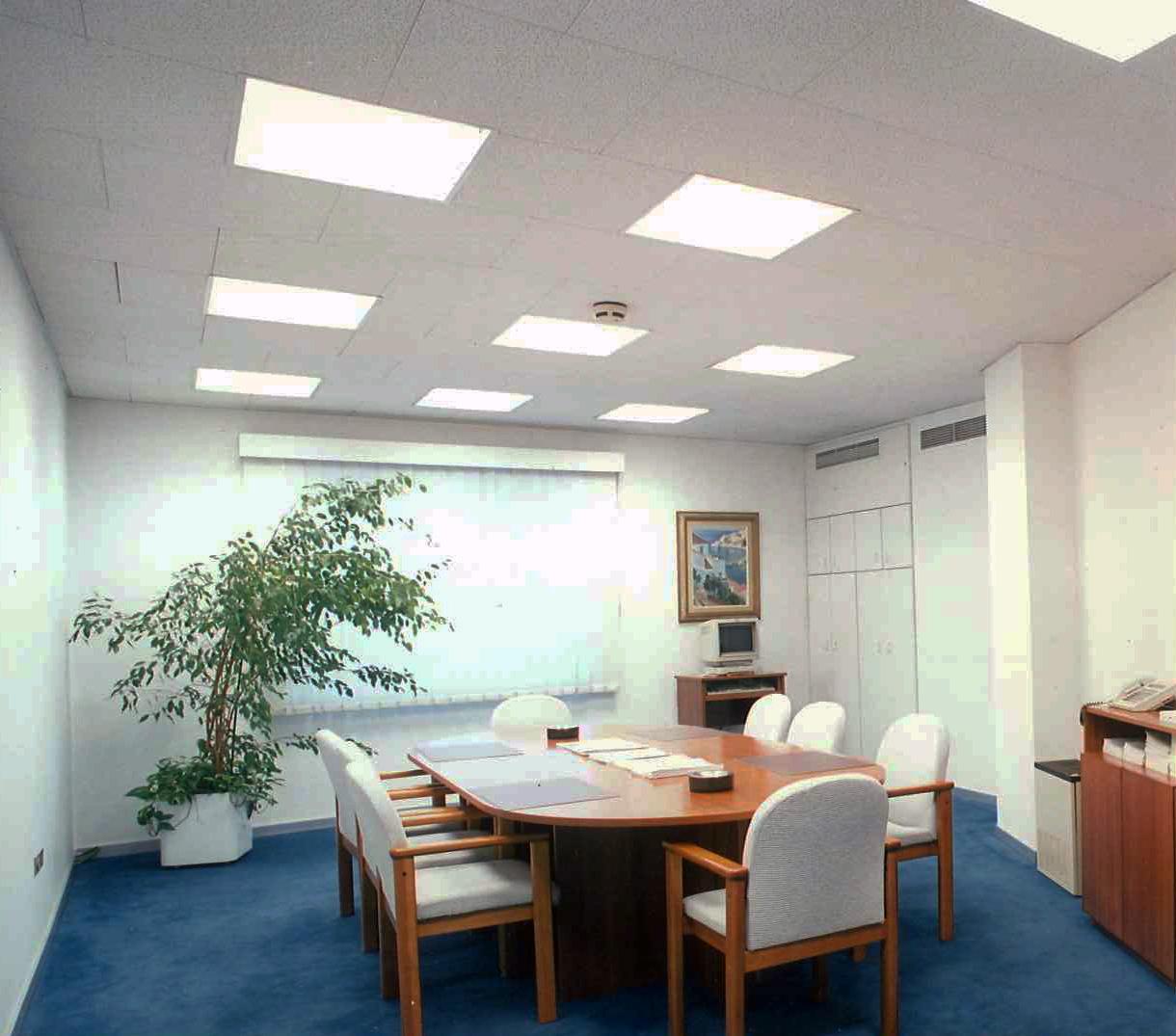 Γραφεία EIB_02
