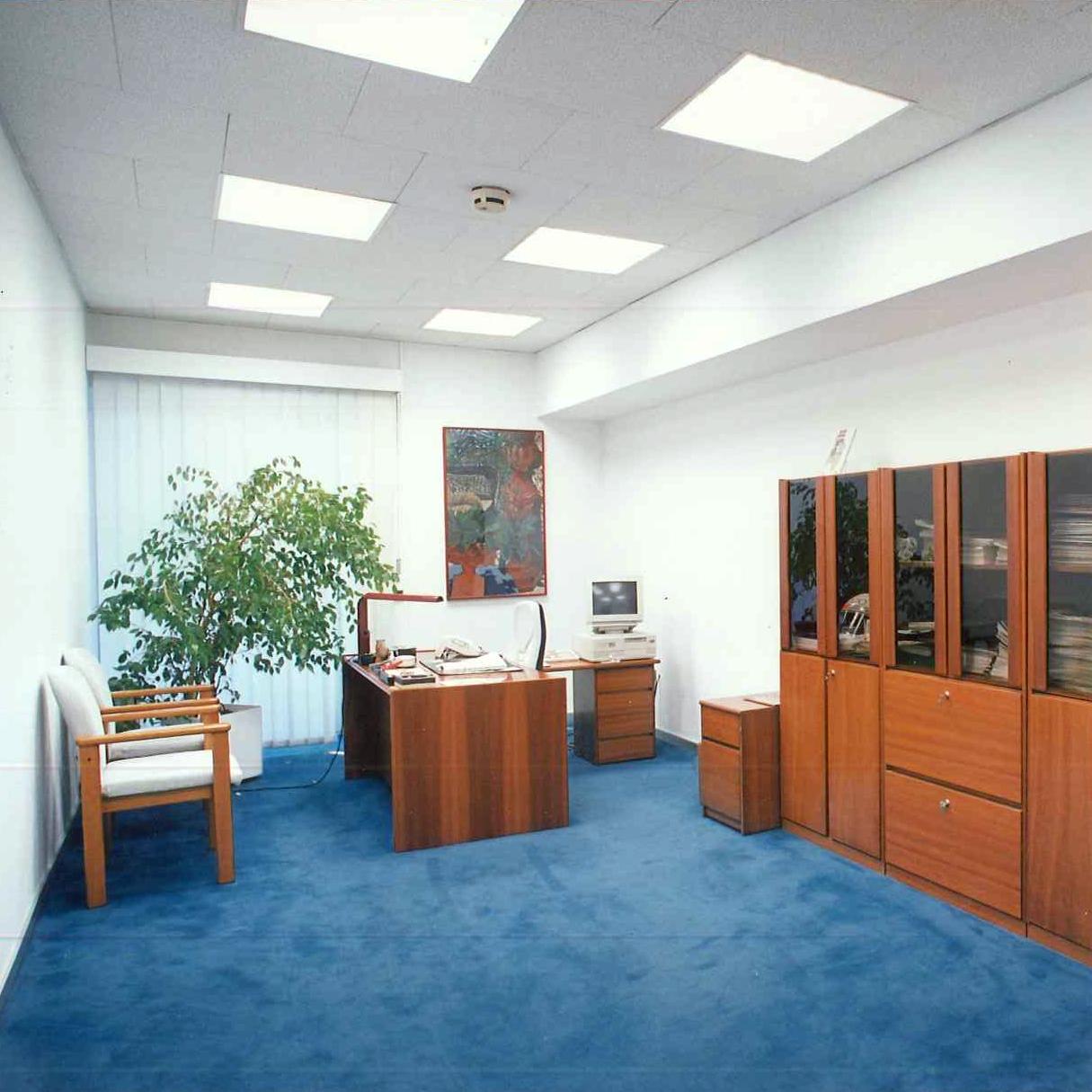 Γραφεία EIB_03