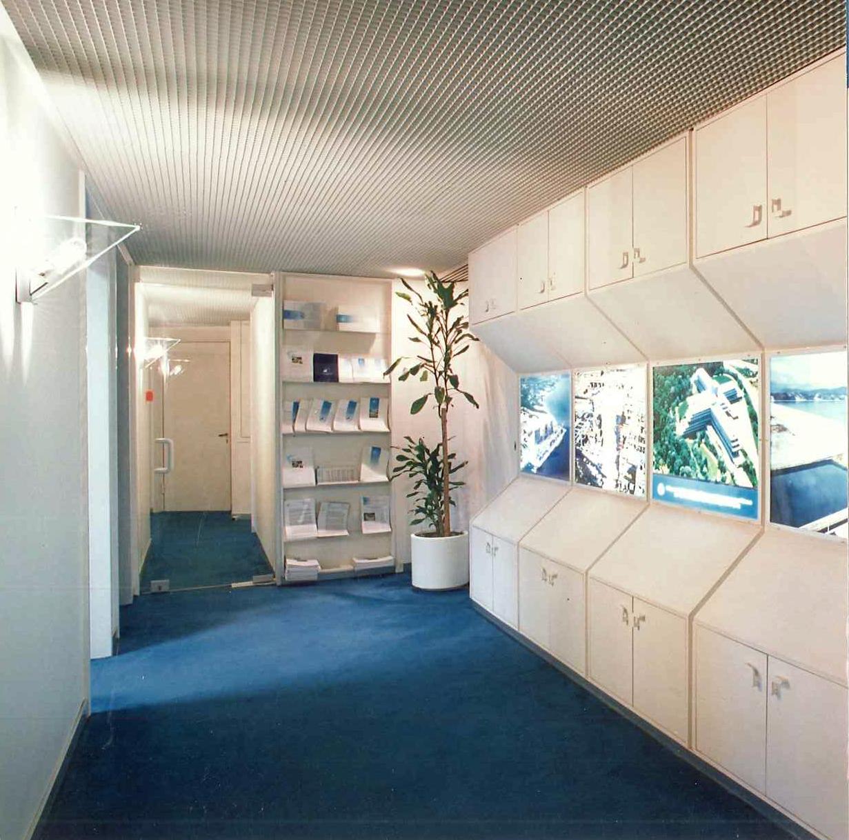 Γραφεία EIB_04
